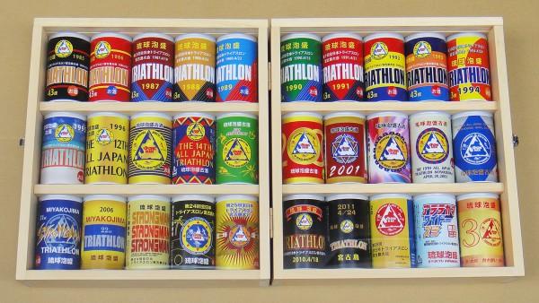 30缶セット