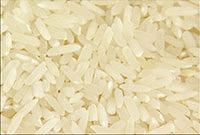 米粒のままの「丸米」
