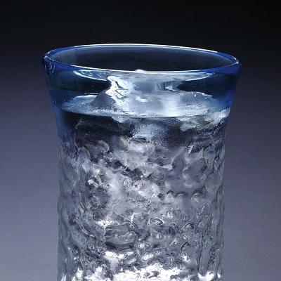 泡盛の飲み方・水割り