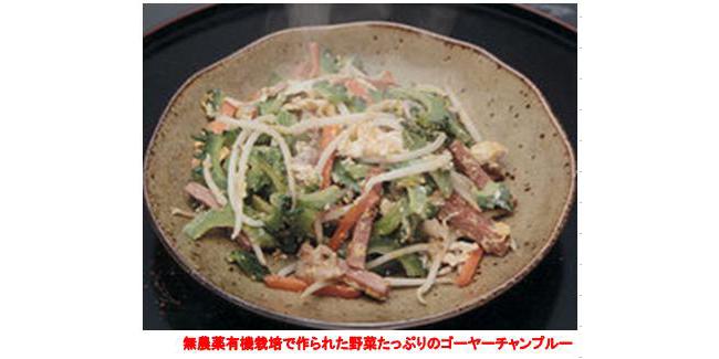 sunakagi21-2