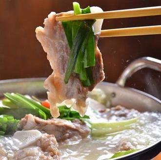 琉球王朝に合う料理_平良商店