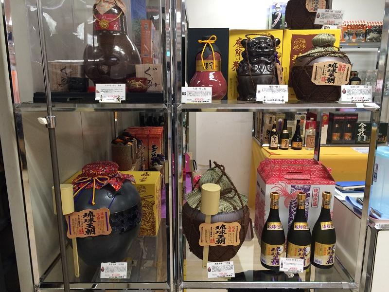 東急百貨店・渋谷東横店